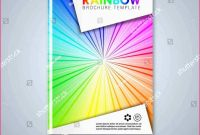 Adobe Indesign Tri Fold Brochure Template Awesome Indesign Vorlage Broschure Adobe Indesign Vorlagen Free Adobe