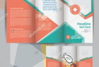 Adobe Indesign Tri Fold Brochure Template Awesome the Best Free Brochure Vector Images Download From 406 Free Vectors
