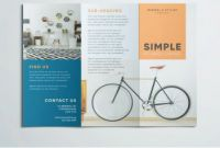 Adobe Indesign Tri Fold Brochure Template Best 011 Indesign Tri Fold Brochure Template Archaicawful Ideas A4 11×17