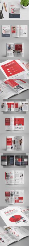 Adobe Indesign Tri Fold Brochure Template New Download 44 Brochure Template Indesign Format Free Professional