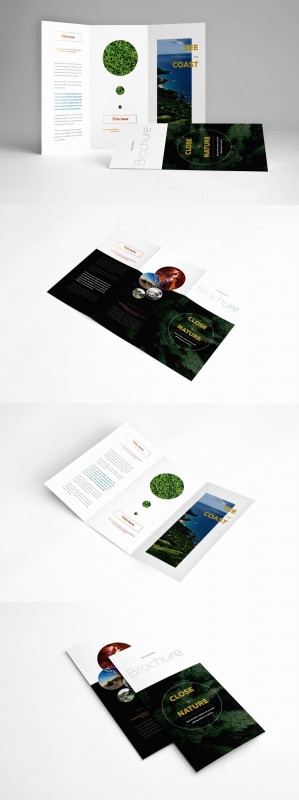 Adobe Indesign Tri Fold Brochure Template New Tri Fold Brochure Template Indesign Awesome 50 Best Adobe Indesign