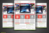Adobe Tri Fold Brochure Template Awesome 020 Free Indesign Templates Download Template Ideas Adobe Magazine
