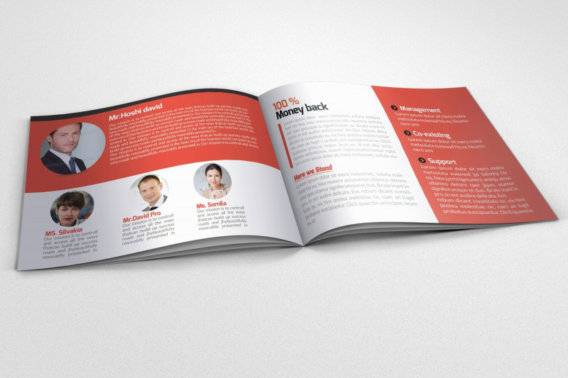 Adobe Tri Fold Brochure Template Awesome 50 Best Of Adobe Indesign Tri Fold Brochure Template