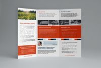 Adobe Tri Fold Brochure Template Best 001 Free Trifold Brochure Template for Illustrator Ideas Tri Fold