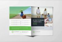 Adobe Tri Fold Brochure Template Best Elegant Tri Fold Template Illustrator Free Best Of Template