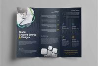 Adobe Tri Fold Brochure Template Best Free Collection 55 Tri Fold Brochure Template 2019 Free