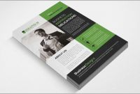 Ai Brochure Templates Free Download Best Free 50 Summer Camp Flyer Template Examples Free Professional