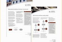 Architecture Brochure Templates Free Download Awesome Financial Services Brochure Template Free Of Efinance Brochure