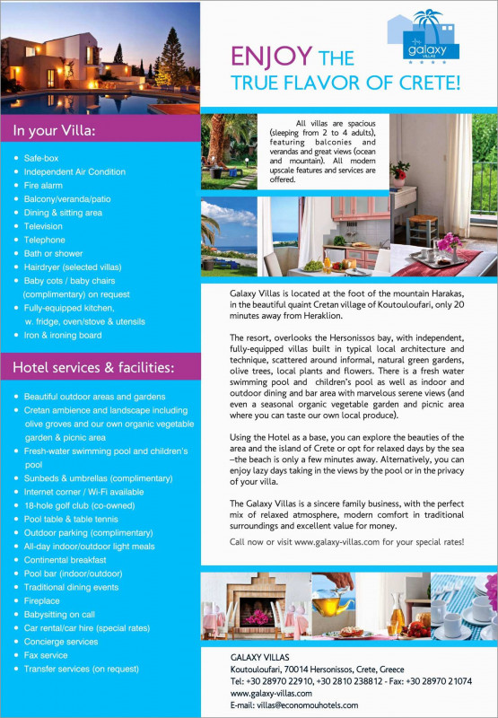 Architecture Brochure Templates Free Download Best Beautiful Hotel Brochure Templates Free Download Best Of Template
