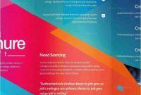 Brochure 3 Fold Template Psd Best Elegant Business Card Psd Template Free Download Philogos