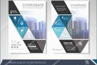 Brochure 3 Fold Template Psd New Unique 28 A4 Tri Fold Brochure Template Psd Free Download Brochure