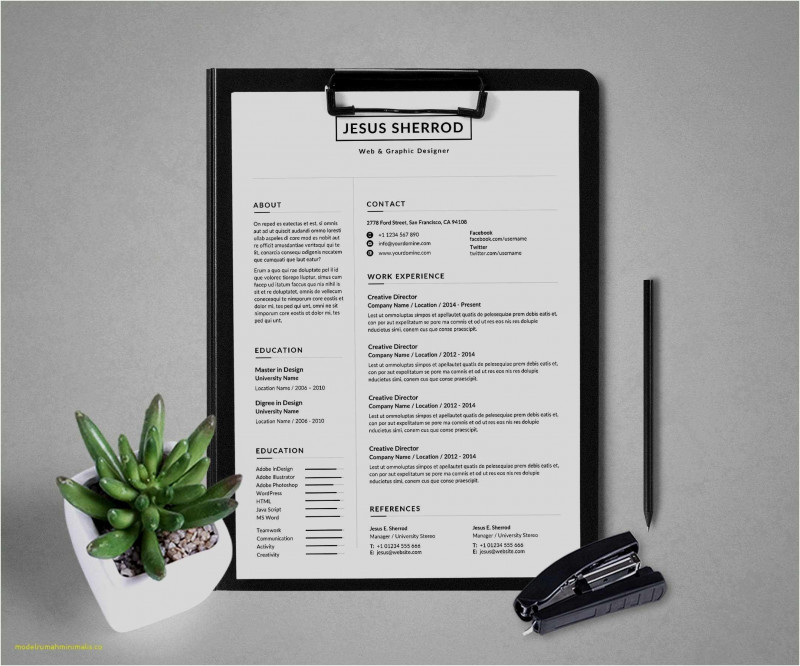 Brochure Design Templates for Education Awesome Download Fresh Word 2010 Brochure Template New Poster Templates 0d