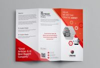 Brochure Psd Template 3 Fold Best 017 Tri Fold Brochure Template Psd Ideas Aeolus Corporate Amazing
