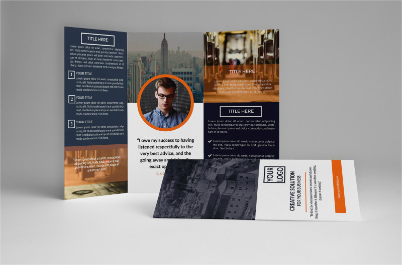 Brochure Psd Template 3 Fold New Trifold Brochure Design Table De Tri Table A Pizza Beau Table De