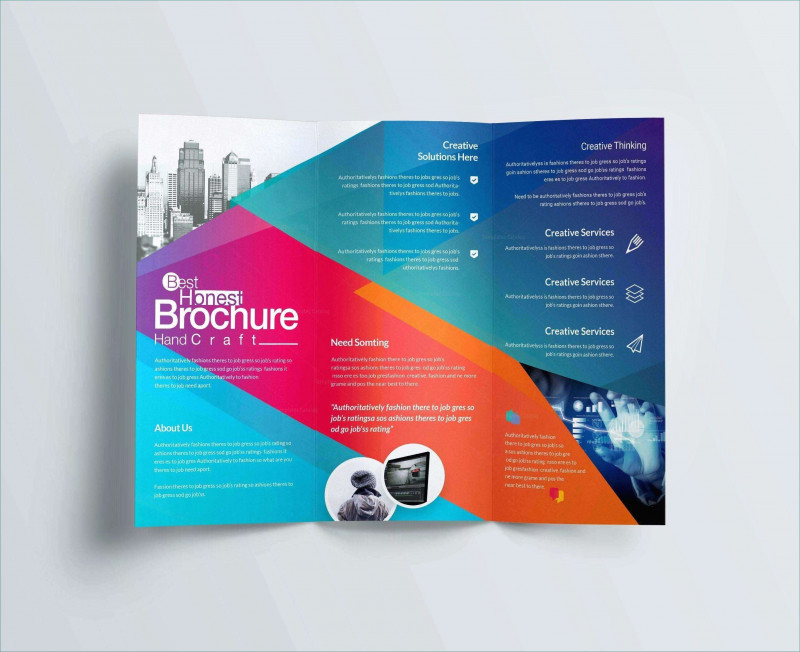 Brochure Rubric Template Best Powerpoint Poster Template A0 Adorable Power Point Holiday Template