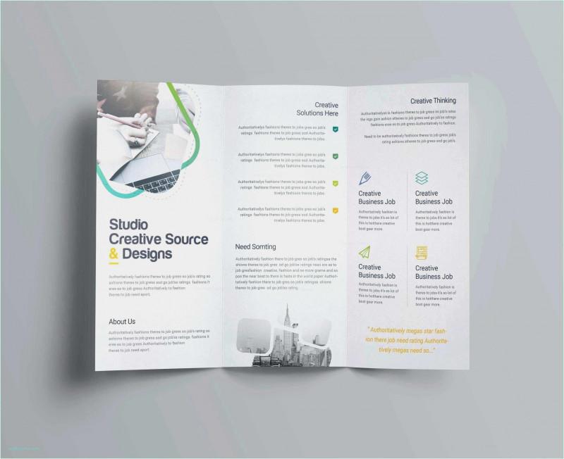 Brochure Rubric Template New Download 53 Brochure Templates Free Free Download Template Example