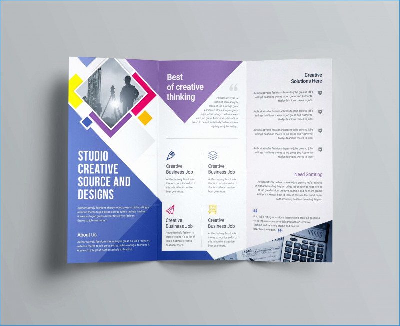 Brochure Template For Google Docs Awesome 11 Elegant Gallery Of Brochure Google Docs Template News Resume