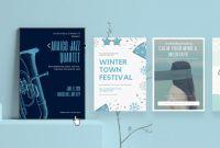Brochure Template Illustrator Free Download Best Food Poster Design Templates Free Download Uk Illustrator Brochure