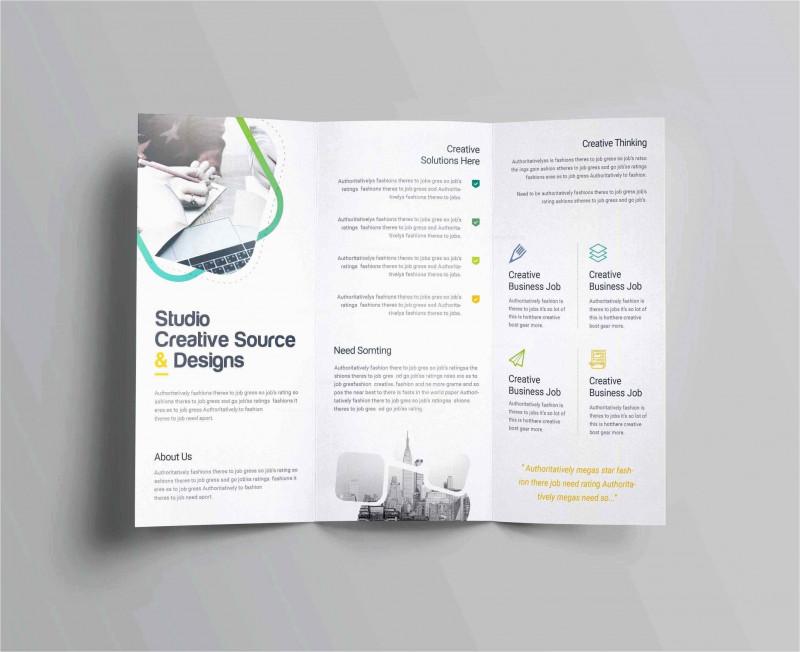Brochure Template Indesign Free Download Awesome Beautiful Flyer Vorlagen Download Kostenlos 2019