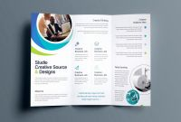 Brochure Template On Microsoft Word Best Microsoft Word Journal Templates Elegant A¢a‹†a…a Powerpoint Templates