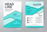 Brochure Templates Adobe Illustrator Awesome Elegant Indesign Brochure Templates Free New Brochure Ai Template