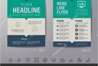 Brochure Templates Adobe Illustrator Best How to Create A Pamphlet 51 New Tri Fold Brochure Template Word