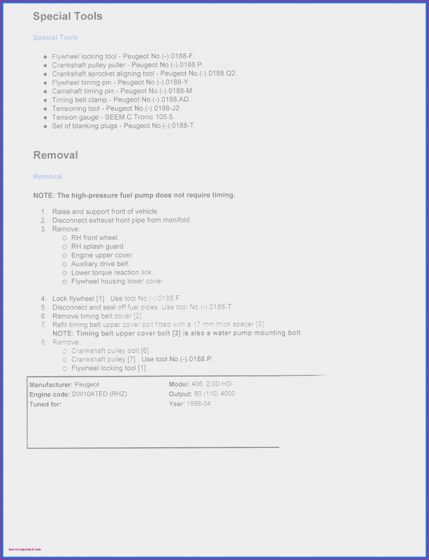 Brochure Templates for Google Docs New Google Docs Resume Template Free A¢e†a Free Pamphlet Templates