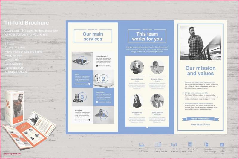 Brochure Templates For School Project Best Free Travel Magazines Flyer Erstellen Kostenlos Line Frisch Flyer
