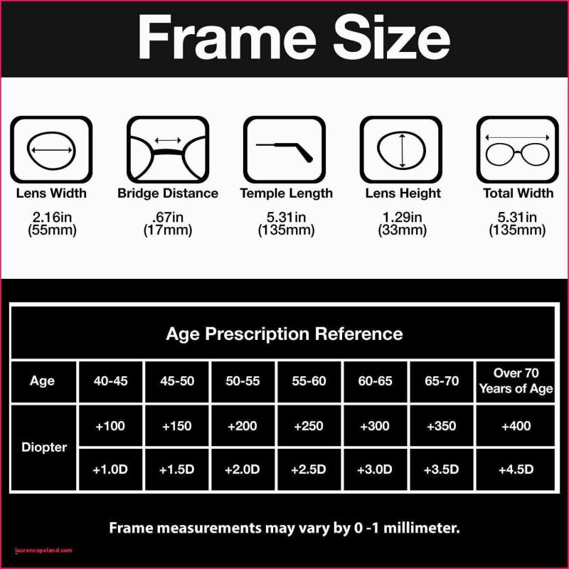 Brochure Templates For Word 2007 New Flyer Hintergrund Vorlagen Blank Flyer Templates Powerpoint Handout