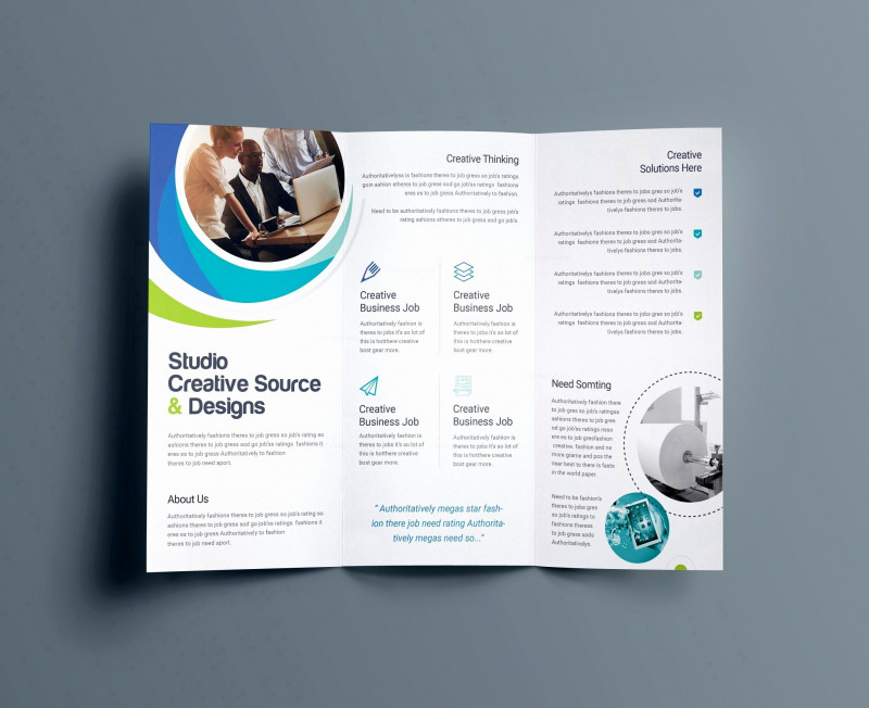 Brochure Templates For Word 2007 New Microsoft Word Journal Templates Elegant A¢a‹†a…a Powerpoint Templates