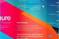 Brochure Templates Free Download Indesign Awesome Flyer Vorlagen Download Basic Flyer Vorlagen Gratis Pujcka