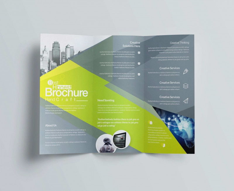 Brochure Templates Free Download Indesign New 018 Flyer Template Free Download Event Templates Luxury Primary