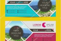 Brochure Templates Free Download Indesign New Download 44 Brochure Template Indesign format Free Professional