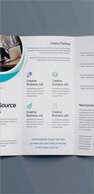 Cleaning Brochure Templates Free Best Brochure Template Microsoft Powerpoint Loveable Powerpoint Pamphlet