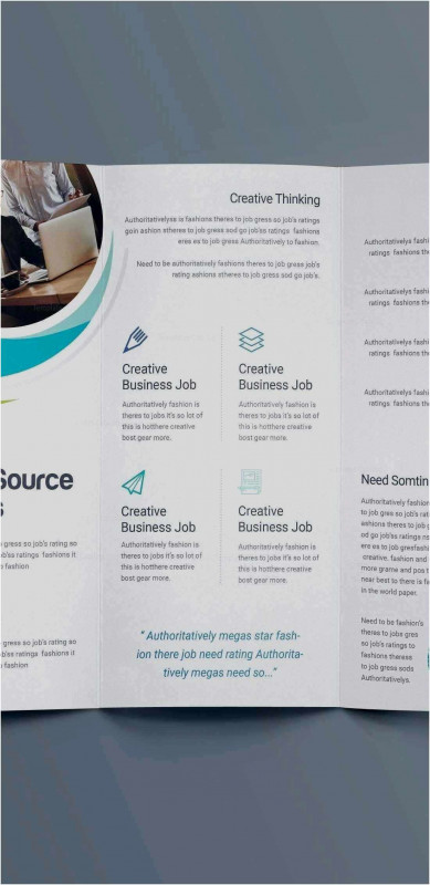 Commercial Cleaning Brochure Templates New Free Download Professional Powerpoint Templates Unique A¢a‹†a…