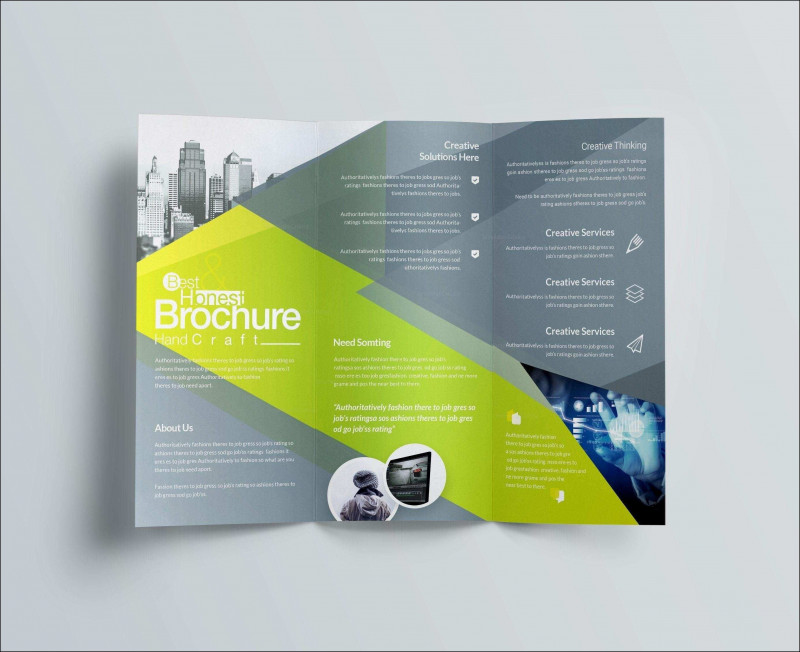 Commercial Cleaning Brochure Templates New Unique 25 Microsoft Publisher Brochure Templates Brochure Designs
