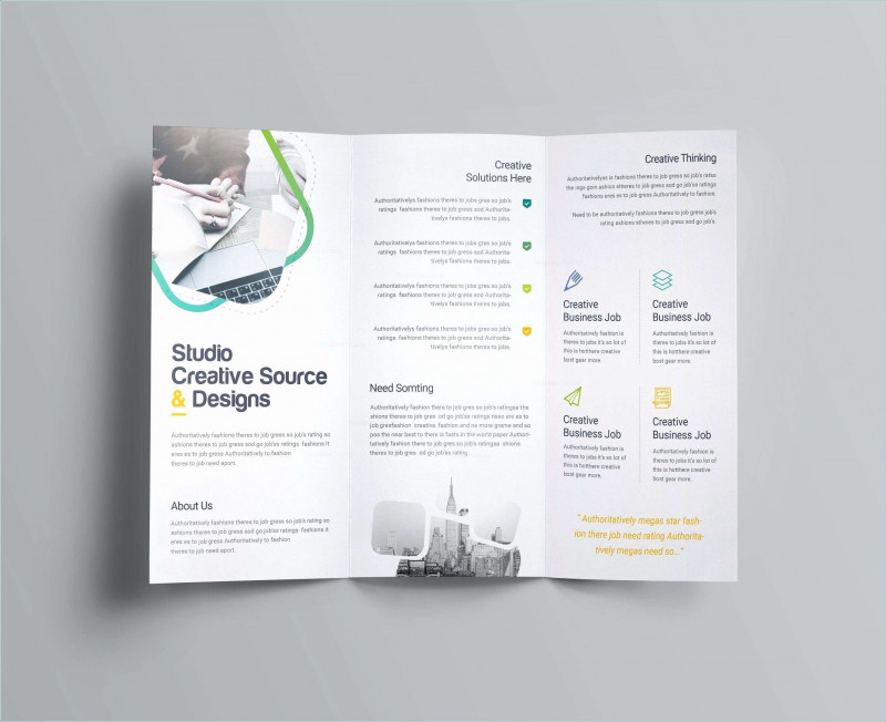 """Country Brochure Template Awesome Aœ"""" Best Templates For Powerpoint 2013 Artistic Setting Up A"""