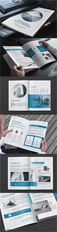 Creative Brochure Templates Free Download Awesome Free Collection Pamphlet Templates Blank Pamphlet Template Poster