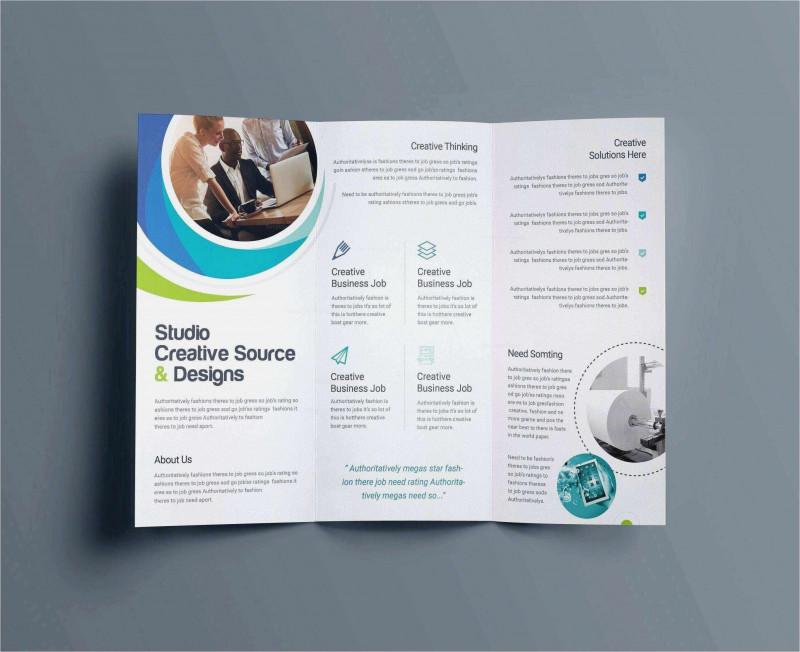 Creative Brochure Templates Free Download Best Free 48 Club Flyer Templates Free Download Free Professional