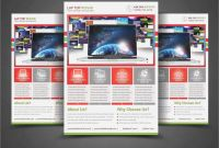 Daycare Brochure Template Awesome Download Newsleter Templates Christliche Newsletter Vorlagen