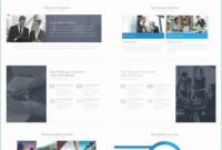Daycare Brochure Template Awesome Nursing Brochure Template