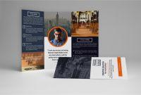 E Brochure Design Templates Awesome Trifold Brochure Design Fitness Cover Letter Fresh Google Tri Fold