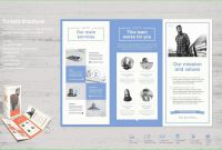 Engineering Brochure Templates Best Elegant Flyer Background Design Www Pantry Magic Com