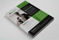 Engineering Brochure Templates Free Download Awesome Free Download 020 Open House Flyer Template Free Luxury Flyers