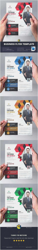 Fancy Brochure Templates Awesome Free Download 55 Brochures Templates Model Free Download Template
