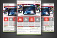 Fancy Brochure Templates Best Modern Resume Template Word Free Sample Sample Resume Pdf Free Valid