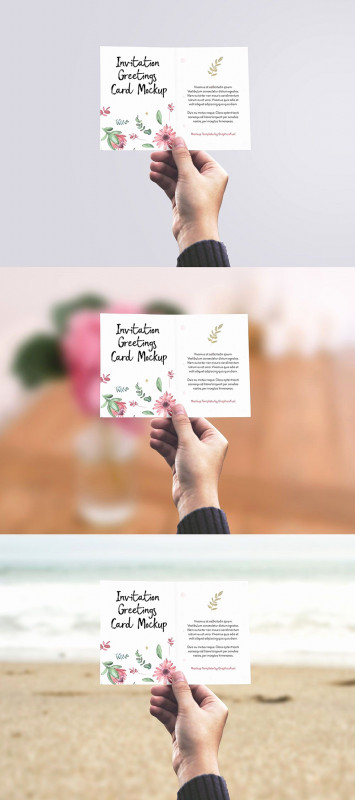 Fedex Brochure Template Awesome How Much To Print Invitations At Kinkos Letter Bestkitchenview Co