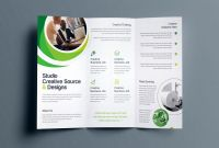 Fedex Brochure Template Best Fedex Flyer Templates Lera Mera