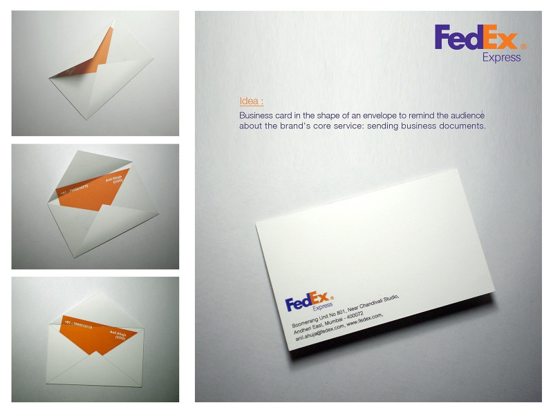 Fedex Brochure Template Best Fedex Flyer Templates Lera Mera