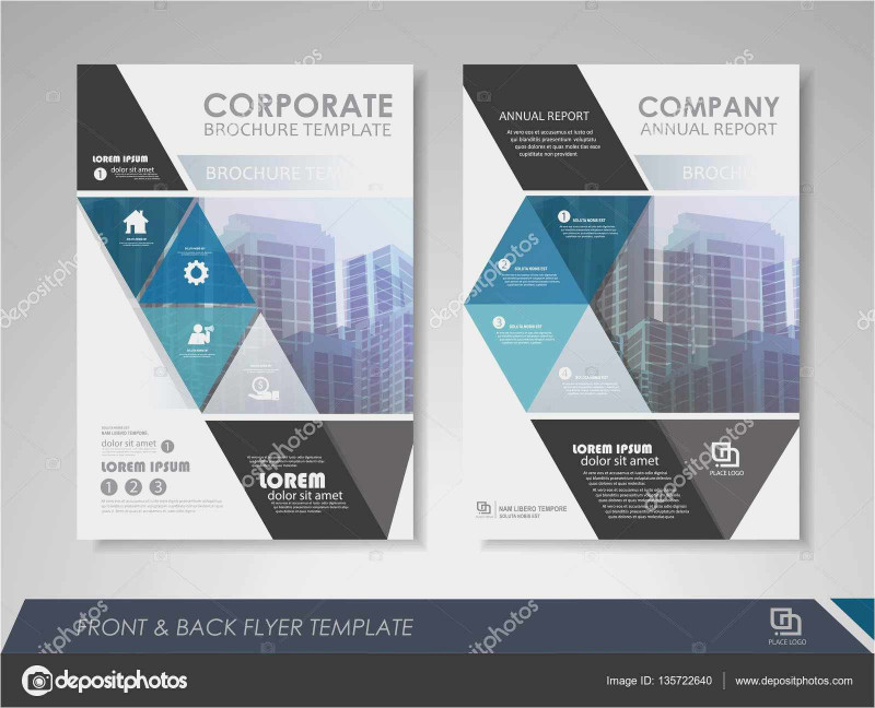 Free Brochure Templates for Word 2010 Best Free 52 Free Brochure Template Examples Free Download Template Example